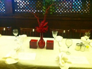 pz-events-red-centerpiece