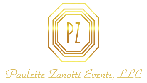 Paulette Zanotti Events