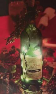 wine-centerpiece